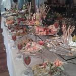 Sheraton Istanbul Maslak Hotel Cafe 333