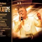 50. Sanat Yılı Konseri Ali Kocatepe