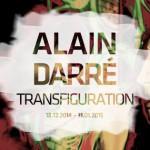 Alain Darre Transfiguration Başkalaşım