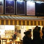 GRİ Kafe