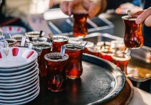 Türk Çayının İncelikleri
