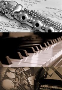 Kuartet Sismanoglio Megaro konseri