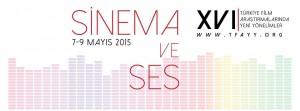 Türkiye Film Araştırmalarında Yeni Yönelimler