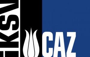 22. İstanbul Caz Festivali 22. İstanbul caz festivali