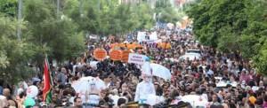 Nisan'da Adana portakal çiçeği festivali nisan'da adana portakal çiçeği festivali