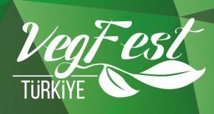 Vegfest Türkiye vegfest türkiye