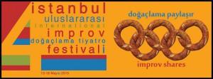 İstanbul  Uluslararası Doğaçlama Tiyatro Festivali İstanbul  uluslararası doğaçlama tiyatro festivali