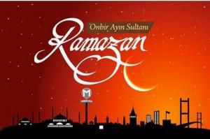 Ramazanda İstanbul ulaşım Ramazanda İstanbul ulaşım