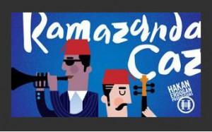 Ramazanda Caz 2015 Ramazanda Caz 2015