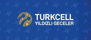 Turkcell Yıldızlı Geceler konserleri Turkcell Yıldızlı Geceler Murat Boz