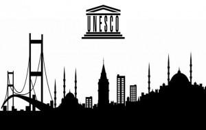 40. Dünya Miras Komitesi Toplantısı Türkiyede 40. dünya miras komitesi toplantısı türkiyede