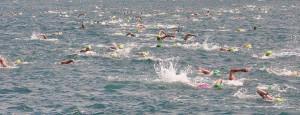 Boğaziçi Kıtalararası Yüzme Yarışı Boğaziçi Kıtalararası Yüzme Yarışı