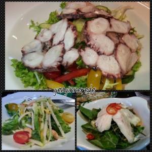 salatalar sandalyee brasserie fine cuisine etiler
