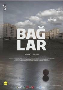 Bağlar !f İstanbul Bağımsız Filmler Festivali 15. yaşında