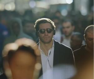 Demolition !f İstanbul Bağımsız Filmler Festivali 15. yaşında