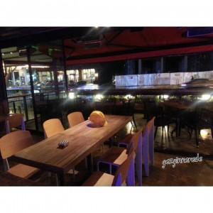 Draft Gastro Pub Selamiçeşme-3 Draft gastro pub selamiçeşme