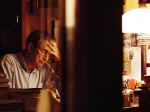 Innocence of Memories !f İstanbul Bağımsız Filmler Festivali 15. yaşında