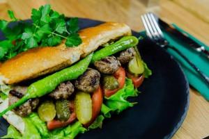 7. Restoran Haftası Sokak Lezzetleri-2 7. restoran haftası sokak lezzetleri