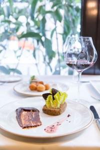 7. Restoran Haftası Sokak Lezzetleri 7. restoran haftası sokak lezzetleri