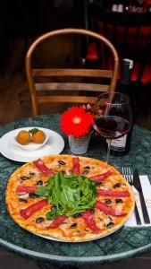 7. Restoran Haftası Sokak Lezzetleri-3 7. restoran haftası sokak lezzetleri