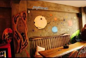 Hang cafe-8 hang cafe