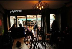 hang cafe-2 hang cafe