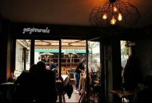 hang cafe-3 hang cafe