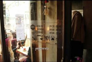 hang cafe-4 hang cafe