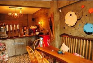 hang cafe-5 hang cafe