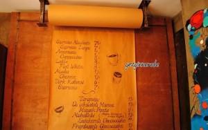 hang cafe-6 hang cafe