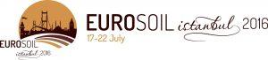 Avrupa Toprak Bilimleri Kongresi avrupa toprak bilimleri kongresi