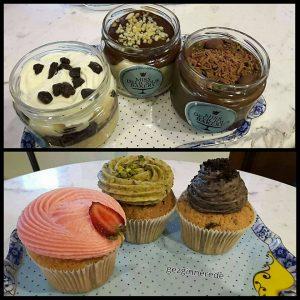 Miss Delicious Bakery-2 miss delicious bakery arnavutköy