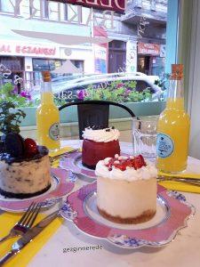 Miss Delicious Bakery-4 miss delicious bakery arnavutköy