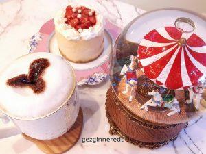 Miss Delicious Bakery Arnavutköy miss delicious bakery arnavutköy
