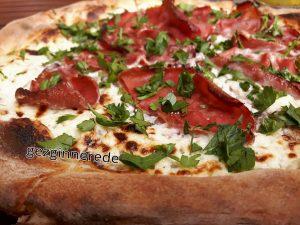 Mulinello Caffe & Pizzeria mulinello caffe & pizzeria