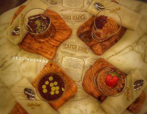 sekerci-cafer-erol-kadikoy Şekerci cafer erol kadıköy