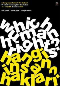 8-hangi-insan-haklari-film-festivali aralık ayında ne yapsam