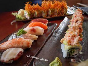 nigiri-mix-1 İoki sushi restaurant kandilli