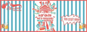 karakoy-bira-festivali aralık ayında ne yapsam