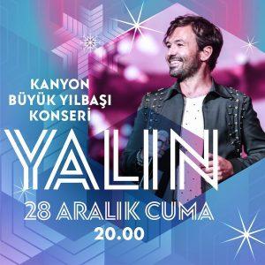 İstanbul ücretsiz konser festival etkinlikler 2018