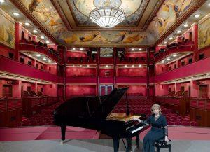 İstanbul Ücretsiz konser festival etkinlikler 2020