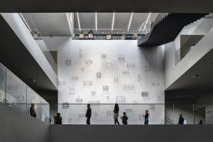 kültür sanat 2020 ajandası